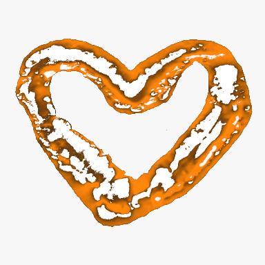 Deze afbeelding heeft een leeg alt-attribuut; de bestandsnaam is logo-stichting-hart-voor-gezondheid.png